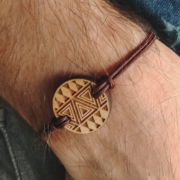 Bracelet-en-bois-Quka