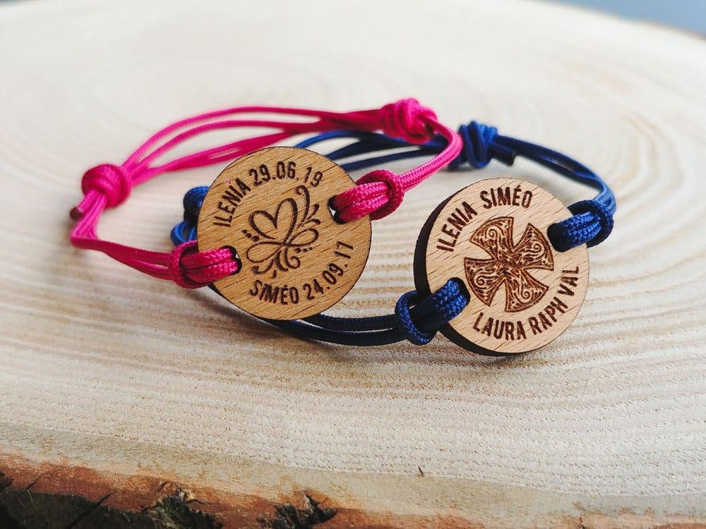 bracelet-couple-personnalisation-1000x1000